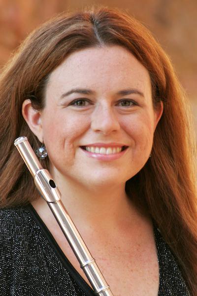 Annie Gnojek